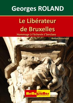 Le libérateur de Bruxelles